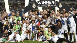 Winners-UEFA-Champions-League-2014